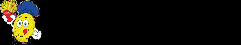 De Goese Snackwagen Logo